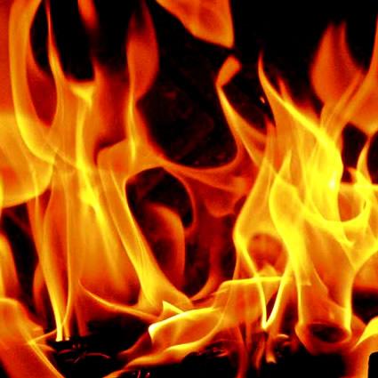 Il calore di una casa lo produce il design arredosalaria - Scambiatore di calore casa ...