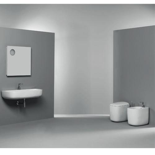 Mobili bagno monterotondo archivi arredosalaria for Casa design monterotondo