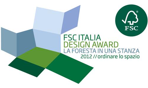 Foresta in una stanza la creativit diventa certificata for Casa design monterotondo