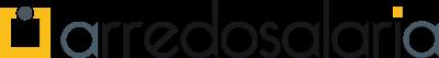Arredosalaria