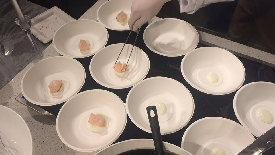cucinadiretta3