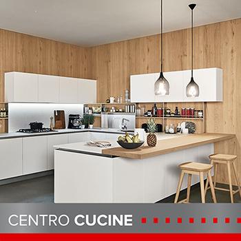 Arredosalaria arredo bagno e casa veneta cucine for Arredo bagno roma nord