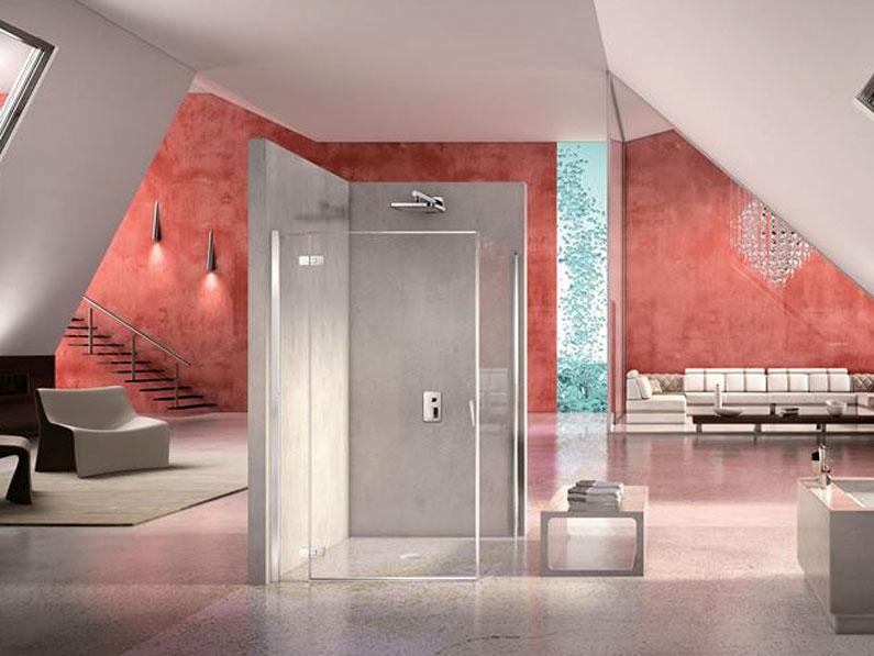 Centro Bagni E Cucine Genova - Design Per La Casa Moderna ...