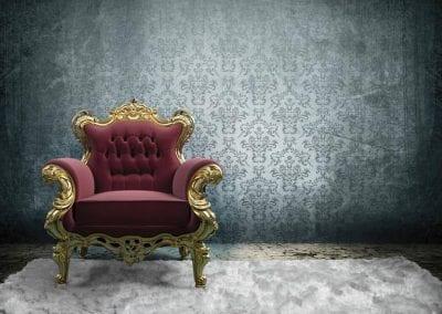 SITAP Carpet Couture Italia