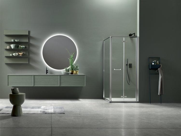 Arredo bagno: Arcom collezione Vanity