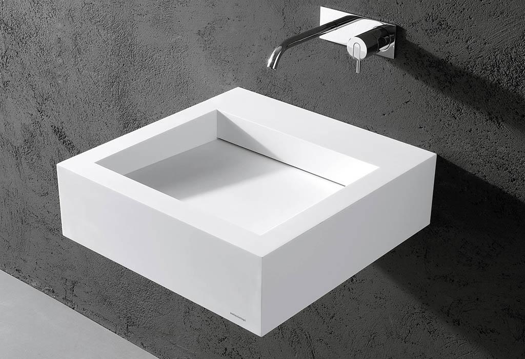 lavabo slot antoniolupi