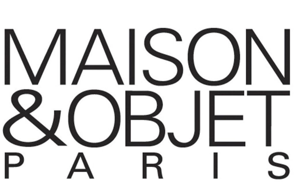 Maison&Objet: Arredosalaria in visita alla Fiera delle decorazioni di interni di Parigi