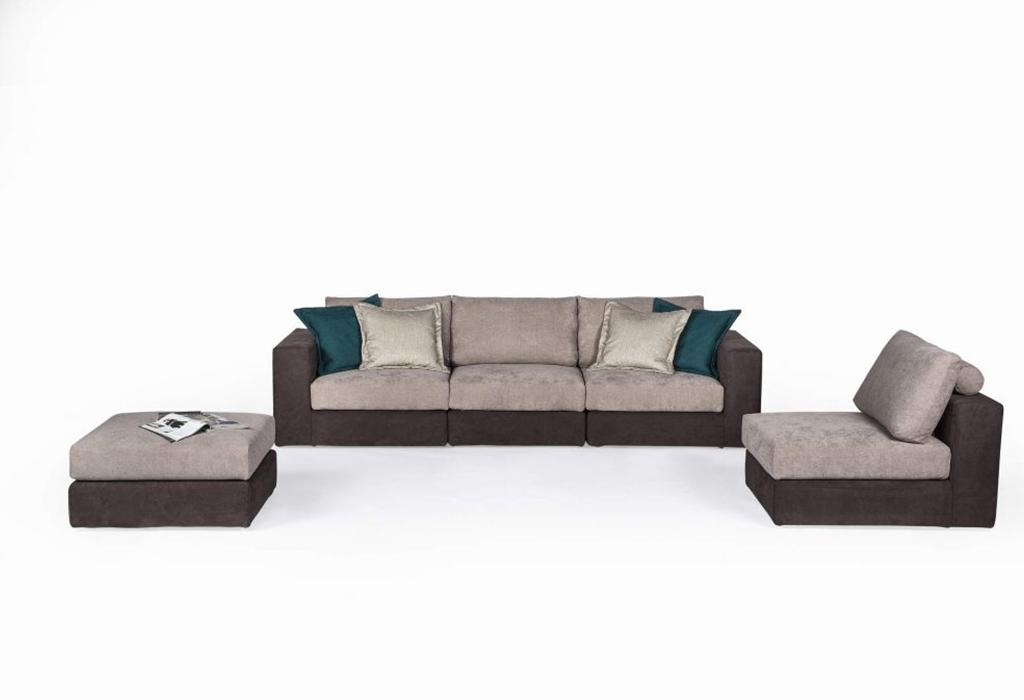 divano cuborosso