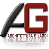 Studio Gilardi