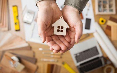 Consigli su come arredare piccoli spazi in casa