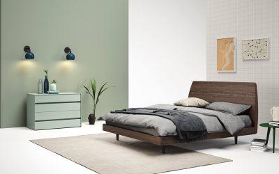 La scelta del letto. Una guida utile per un acquisto consapevole.