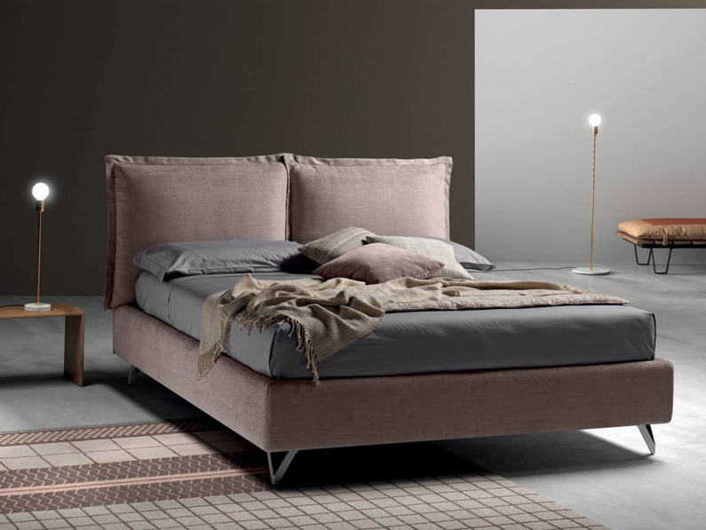 Scelta del letto. Gli errori da evitare