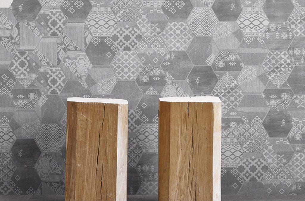 10 idee per scegliere il materiale giusto per il rivestimento della casa