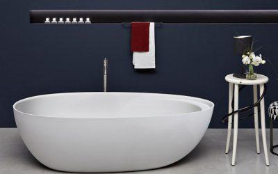 Come orientarsi nella scelta della vasca perfetta per il tuo bagno