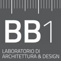 Studio BB1