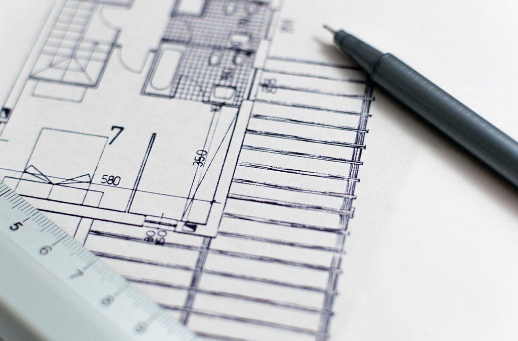 Stili, colori e materiali: design e tendenze per l'arredamento 2021