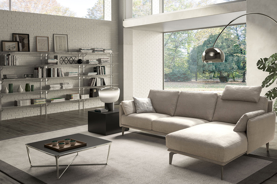 10 errori da non commettere nella scelta del nuovo divano