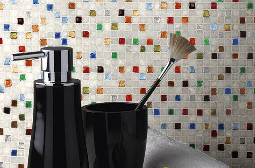 Come scegliere le piastrelle giuste per i rivestimenti della tua casa