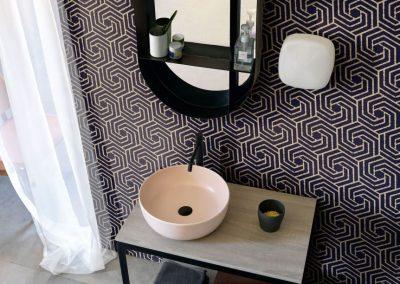 Scarabeo Ceramiche