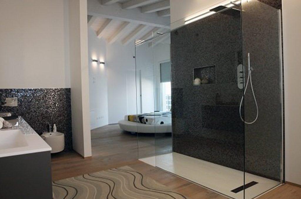Box doccia, come scegliere la cabina giusta