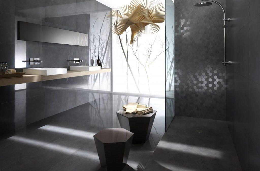 Cooperativa Ceramica d\'Imola, una storia di qualità lunga un ...